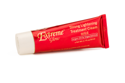 Extreme Glow Strong Lightening Treatment Cream