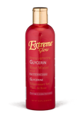 Extreme Glow Strong Lightening Glycerin