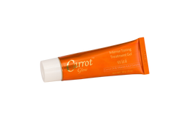 Carrot Glow Intense Toning Treatment Gel