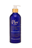 Pure Glow Maximum Strength Whitening Beauty Milk