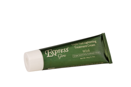 Express Glow Triple Fast Lightening Cream