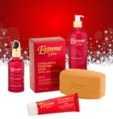 Extreme Glow Lightening Essentials Set