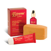 Extreme Glow Flawless Complexion Set
