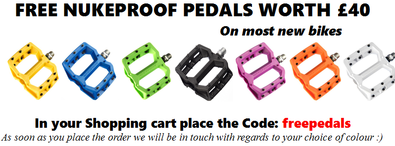 free-pedals-banner.png