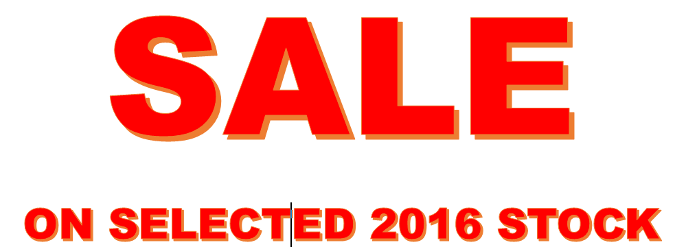 sale-picture.png