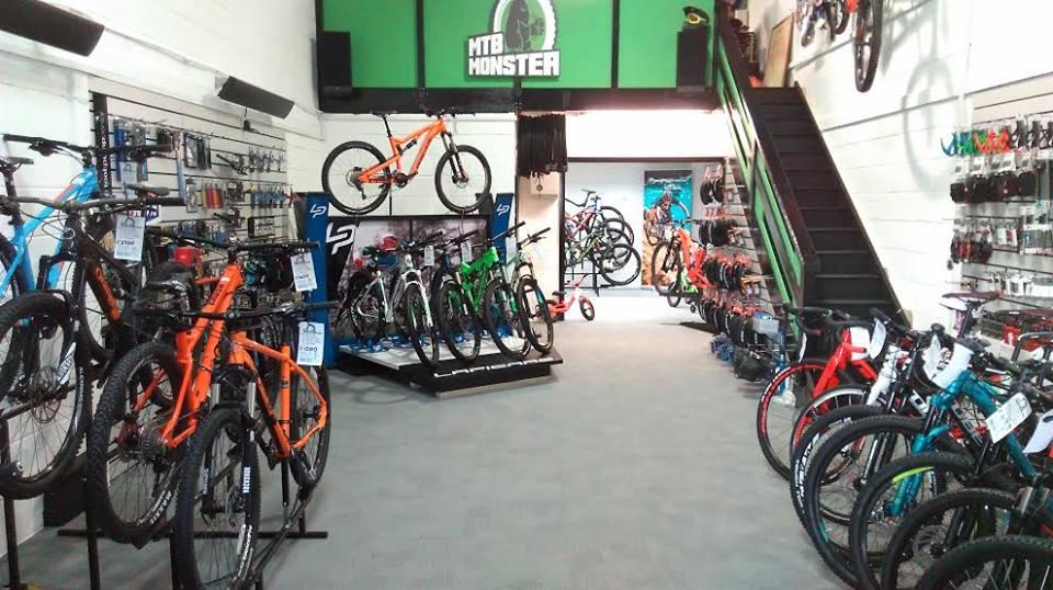 shop-pic.jpg