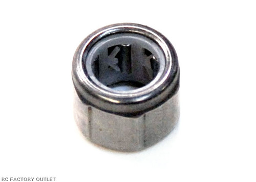 02067 One Way 12MM Hex Bearing  HSP, Redcat
