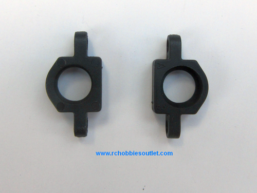 13013 Bearing Block  HSP