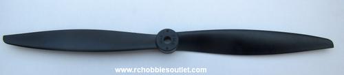 FMSPROP022 10x5 (2-blade) propeller FMS