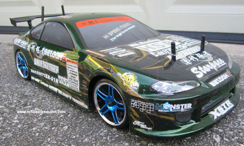 Rc Drift Cars Rc Drift Cars For Sale Rc Hobbies Outlet