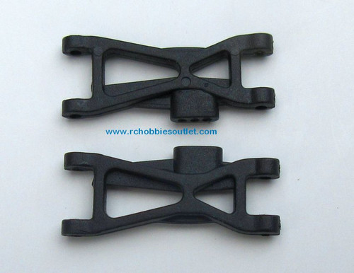 24605 Front Suspension Arm for HSP, and ECX  1/24 Scale Vehicles