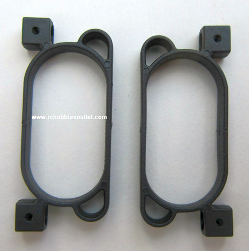 24608 Side Guard for HSP and ECX  1/24 Scale Vehicles