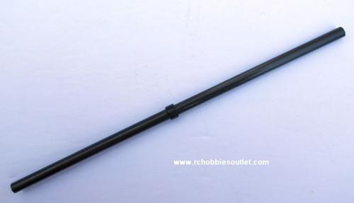 881153 Mast Fitting Tube For Joysway DragonFlite 95