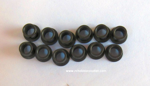 60242 Steering Shaft Bushing (12Pieces)  HSP