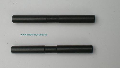 08019 R/LWR ARM PIN B HSP ATOMIC TYRANNO HIMOTO ETC