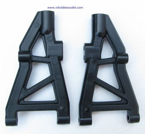 06052 Front Lower Suspension Arm