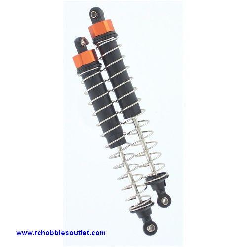 18019 N Shock Absorber ( soft) for 1/10 Rock Crawler