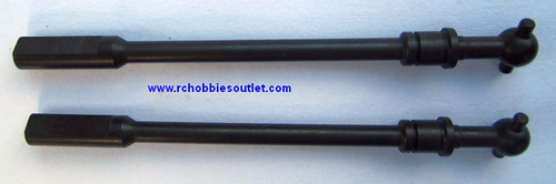 18008 Drive Shaft Right for 1/10 Rock Crawler