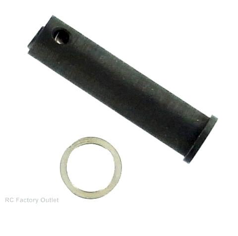 ERZ-0035  One-way Bearing Ring