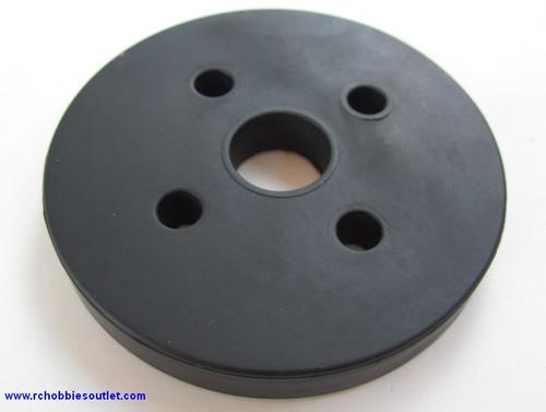 10135  Rubber Drive Wheel for Starter Box