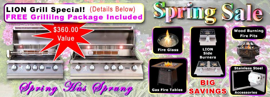 spring-sale-banner-3.jpg
