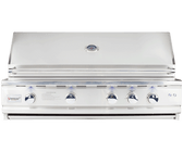 Summerset TRL Deluxe 44″ Built-in Grill