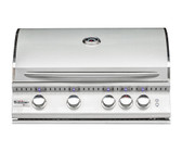 Summerset Sizzler Pro 32″ Built-in Grill