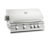 Summerset Sizzler 32″ Built-in Grill