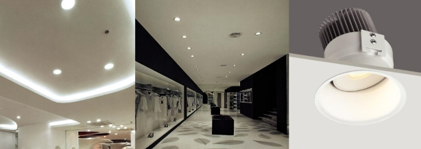 commercial-led-downlights.jpg