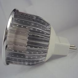 finned-aluminium-heatsink-design-mr16-2.jpg