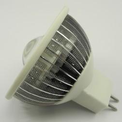 finned-aluminium-heatsink-design-mr16.jpg