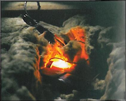 halogen-fire-danger.png
