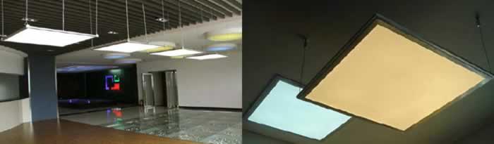 led-panel-lights.jpg