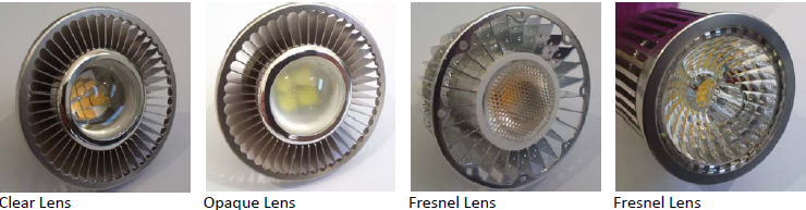 lens-types.png