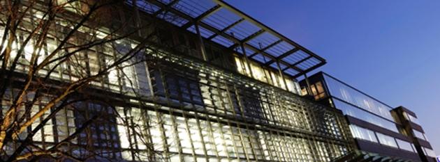 sustainable-lighting.jpg