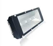 Bridgelux 400W LED Floodlight
