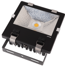 70W LED Flood Light, available in 10W to 240W options
