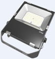 High output MeanWell Nichea LED Flood Light