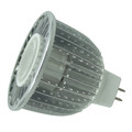 Downlight 12V MR16 LED Bulb - 7W CREE MT-G High Efficiency