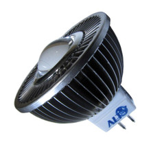 LED Downlight Bulb - 12V MR16 - CREE XTE EXTRA WARM WHITE GLOW