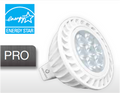 Energy Star and IPART compliant LED MR16 Halogen downlight replacement