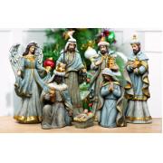 Religious Decorations