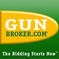 Our Current GunBroker Auctions