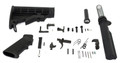 Palmetto Lower Receiver Parts Kit