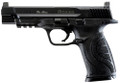 "S&W M&P 9MM 17RD 5"" OPT RDY CORE"