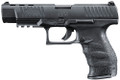 """WALTHER PPQ 9MM M2 5"""" BLK"""