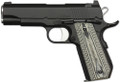 "Dan Wesson V-BOB CO 45ACP 4.25"" BLK"