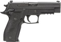 SIG P226 R ELT 9M NIT SLITE SAO