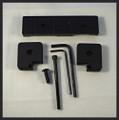 IWI X95 Bullet Button / Muzzle Brake