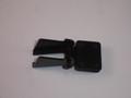 Solar Tactical AK Mag Lock
